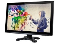 Monoprice 11 110489 27-Inch Screen LED-Lit Monitor
