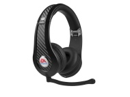 Monster Game MVP Carbon On-Ear