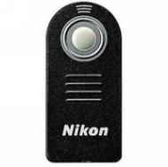 Nikon Infrared remote control ML-L3
