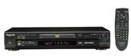 Panasonic DVD RV31K