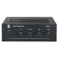 Pyle PCM30A audio amplifier