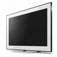Sony KDL-40 EX1