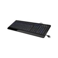 Soyntec Inpput LED 140