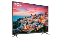 TCL S525 (2019) Series