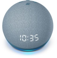 Amazon Echo Dot (4th gen, 2020)