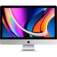 Apple iMac 27-inch 5K All-in-One (2020)