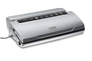 CASO VC300 Pro leistungsstarker Vakuumierer