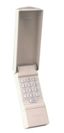 Chamberlain 940CB Security and Wireless Keypad