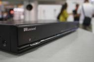 Russound DMS-3.1 Digital Media Streamer Preview