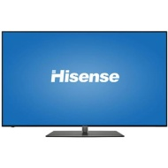 "Hisense 55H7G 55"" 1080p 120Hz Class LED Smart HDTV"
