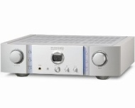 Marantz Reference Series PM-15S1