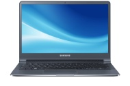 Samsung NP900X3B