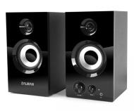 Zalman ZM-S300