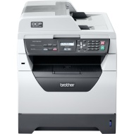 Brother DCP-8070D