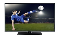 Curtis Proscan 32-Inch LED TV/DVD Combo