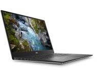 Dell Precision 5550 (15.6-Inch, 2020)
