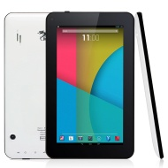 Dragon Touch M7 7-Inch 8 GB Tablet
