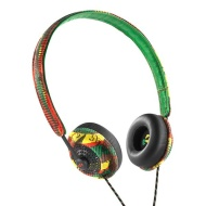 House of Marley Harambe On-Ear