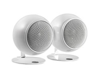 Orb Audio QuickPack - Pearl White Gloss
