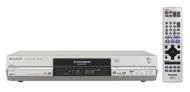 Panasonic DMR-E55S DVD Recorder