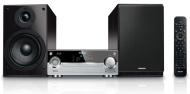 Philips MBD3000
