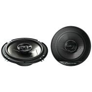 """PIONEER TS-G1644R- 6 1/2"""" 2- Way Speakers (Pair)"""
