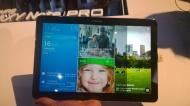Samsung Galaxy Tab Pro 12.2 (T900, T905)