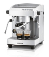 Sunbeam Cafe Series Espresso