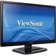 Viewsonic VA2249S