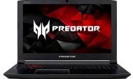 Acer Predator Helios 500