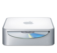 Apple Mac Mini (Early 2006) MA205 / MA206
