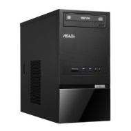Asus K5130-NR003S