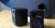 Corsair Gaming Audio SP2500