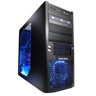 Cyberpower ECC01140