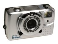 D-Link DSC 350
