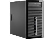HP Business Desktop ProDesk 405 G1