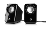 HP Multimedia Speakers 2.0 / BR367AA