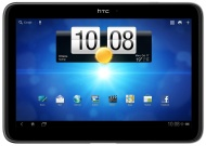 HTC Jetstream / HTC Puccini