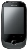 Huawei Ascend Y100 / Huawei Ascend Y100 U8185