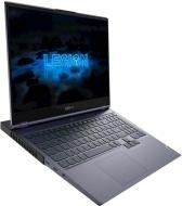 Lenovo Legion 7 (15.6-Inch, 2020)