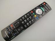 """Panasonic TX-L-G15 Series LCD TV (37"""")"""