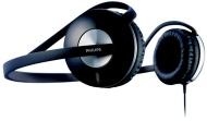 Philips SHN5500