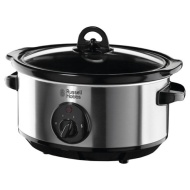 Russell Hobbs 3.5L 22741 Slow Cooker