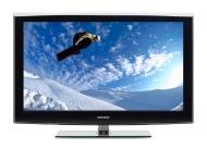 Samsung B5xx (2009) Series