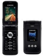 Samsung SPH-A900