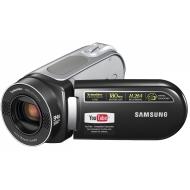 Samsung VP MX20