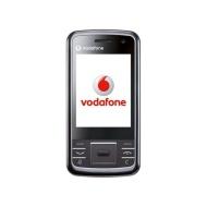 Vodafone V-X760 / Vodafone VX760