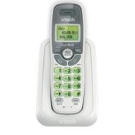 Vtech LS6217