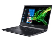 Acer Aspire 7 A715 (15.6-Inch, 2017) Series