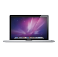 Apple Macbook Pro 15-inch (Early 2011)